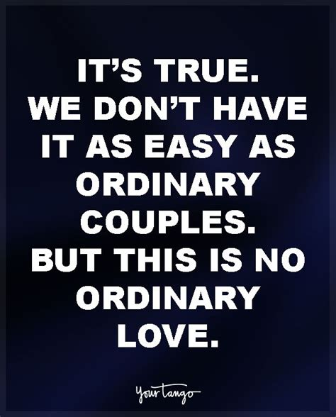 love themes wapking cc best 25 making love quotes ideas on pinterest marry me