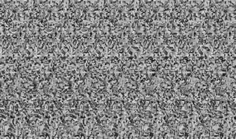 le illusioni ottiche nel videoclip degli young rival wired