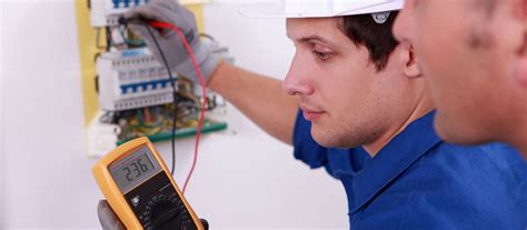 electric tests free electric test inspect your electrics