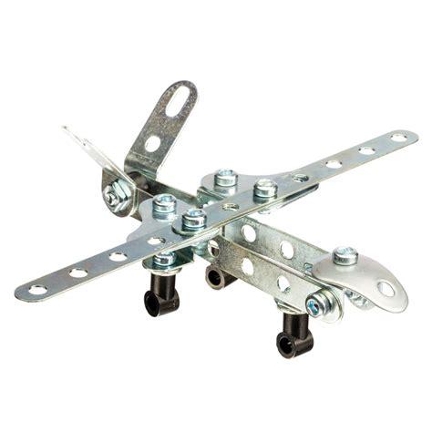 Drone Set spin master erector starter set drone
