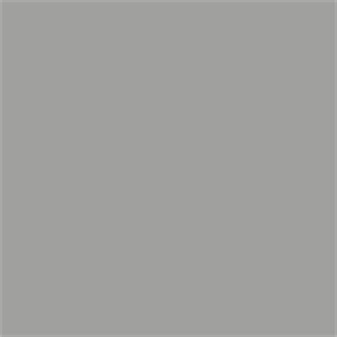 benjamin on benjamin benjamin gray and paint colors