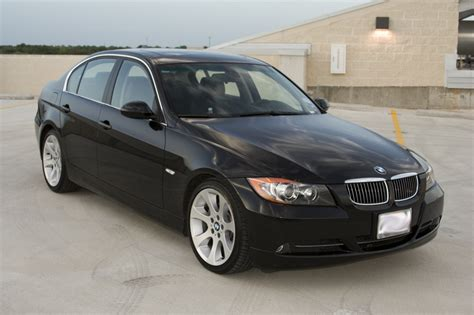 how to sell used cars 2006 bmw 330 electronic valve timing bmw 330ci 2006 review amazing pictures and images look at the car