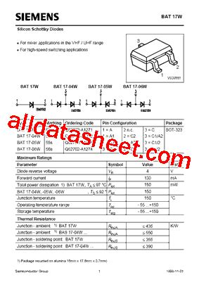 transistor w1p transistor a1273 datasheet 28 images electronic goldmine 2sa683 low frequency lifier