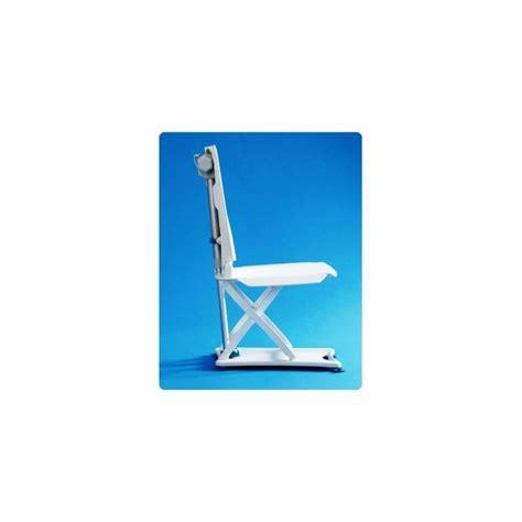 bathmaster sonaris reclining bath lift bathmaster sonaris reclining bath lift medsource usa