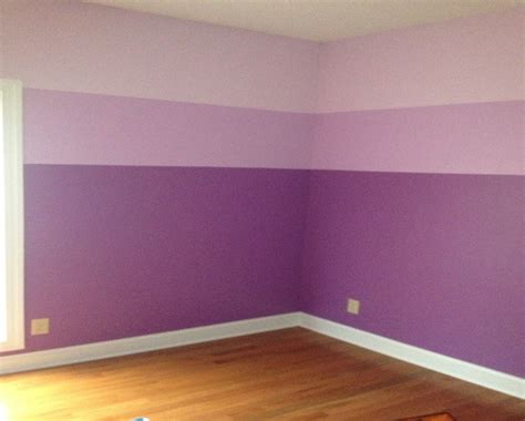 Light Purple Paint For Bedroom Beautiful Modern Bedroom Designs Purple Bedrooms