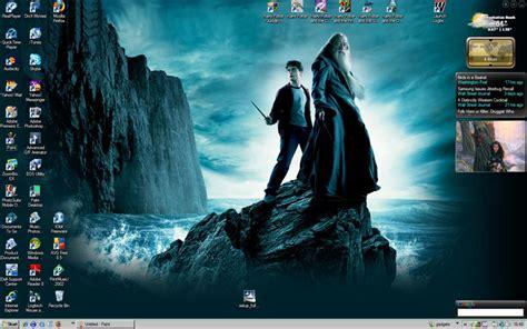 wallpapers  hp laptop wallpapersafari
