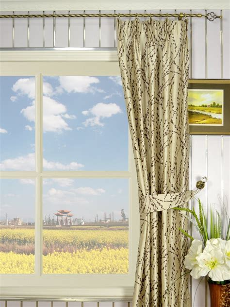 ready made pinch pleat drapes double pinch pleat ready made curtains curtain