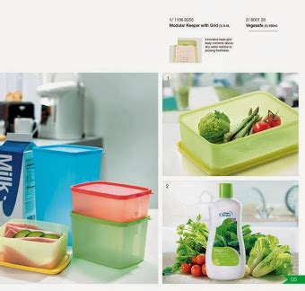 Tupperware Snack Buddy Tempat Makan Makanan Kecil produk tupperware malaysia i botol minum i alat masak i