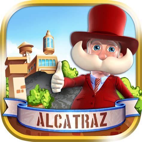 Alcatraz Gift Card - amazon com monument builders alcatraz free appstore for android
