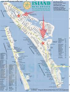 map of islands below florida 1000 ideas about island on