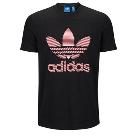 design t shirt adidas www adidas new design t shirt
