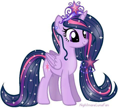 My Pony Princess Twilight Sparkle With Pretty White Shoes princess twilight sparkle by nightmarelunafan deviantart on deviantart i usually don t