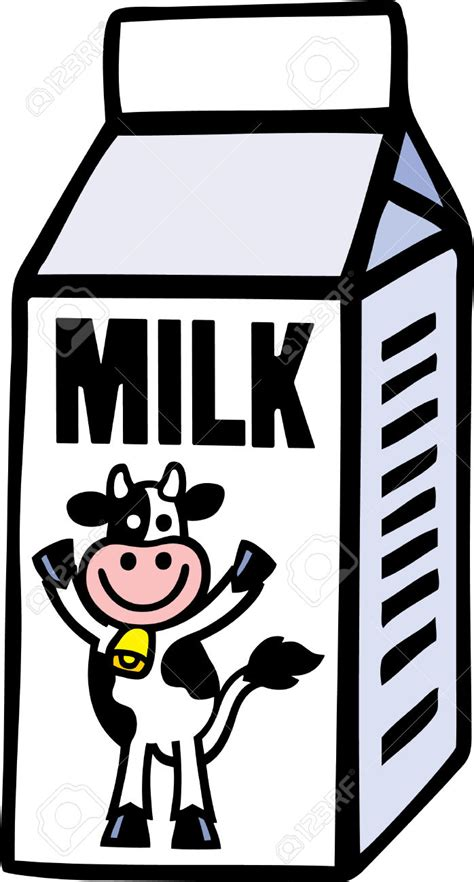 clipart to for free milk clipart clipart panda free clipart images