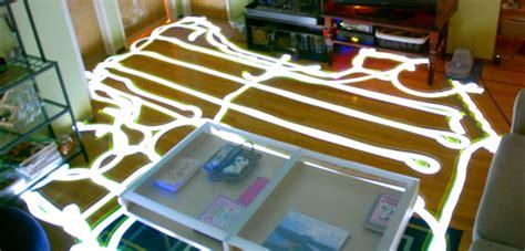 roomba room mapping roomba 880 vs neato botvac 85 tigerdroppings