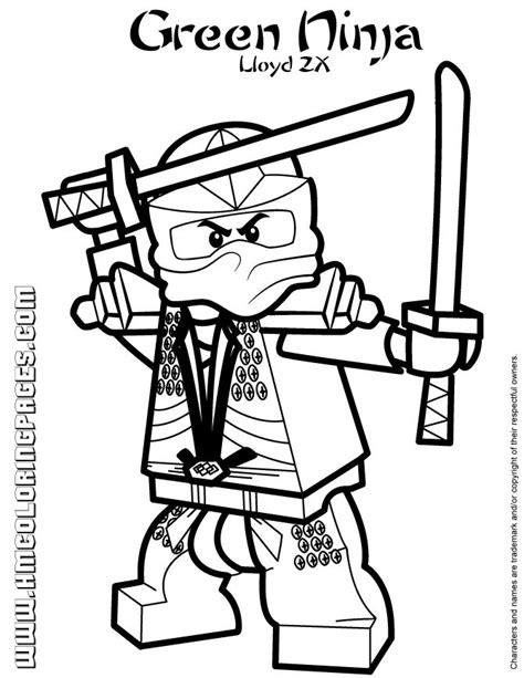 cool ninjago coloring pages 24 best images about ninjago coloring on pinterest free