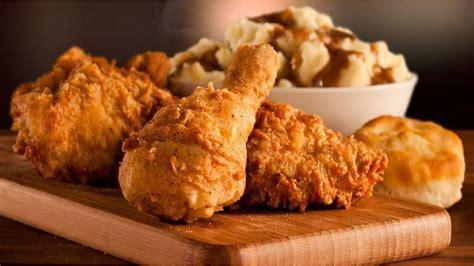 kfc chicken drumstick recipe how to make kfc style chicken drumstick youtube