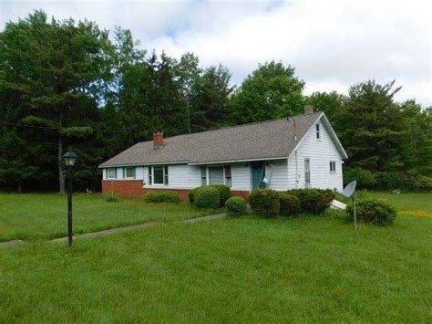buy house in pa buy house in pa 28 images we buy houses in warminster pa bucks county homebuyers