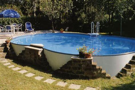 giardini con piscine fuori terra accessori per piscine fuori terra accessori per esterno