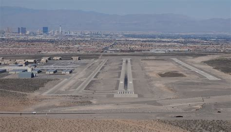 Henderson Search Henderson Executive Airport Fly In Vacations