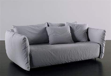sofa bed com sofa bed scott meridiani srl