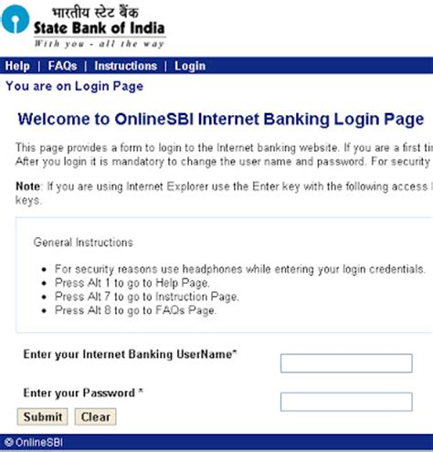 state bank of india banking login bbcnn news sbi state bank of india login