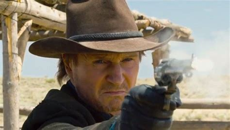 Watch A Million Ways To Die In The West 2014 Watch Liam Neeson Interview With Jimmy Fallon Talks