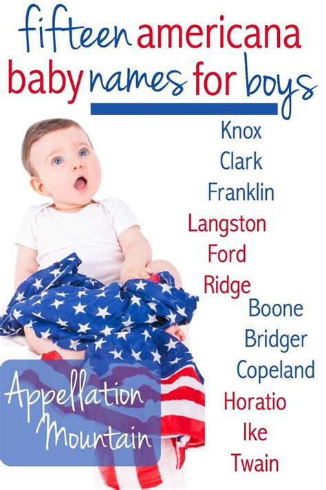 Rugged Baby Boy Names by 17 Best Ideas About Names For Boys On Baby