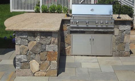 outdoor kitchen island outdoor kitchen island outdoor kitchen bbq island kits covered outdoor kitchens kitchen trends