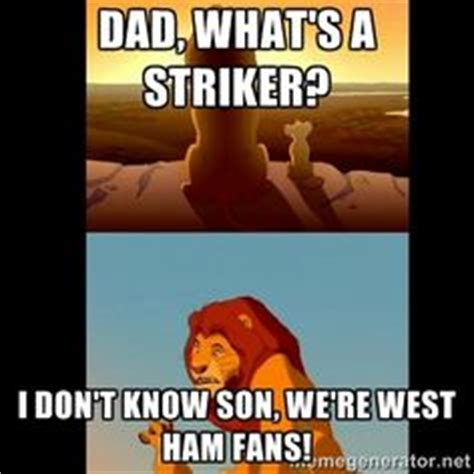 Ham Meme - funny football football and football pictures on pinterest