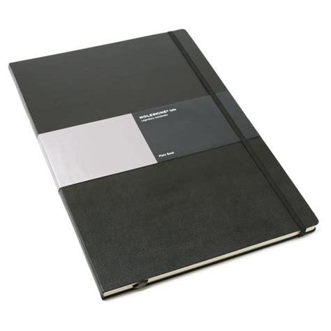 folio sketchbook a4 180 best moleskine images on moleskine