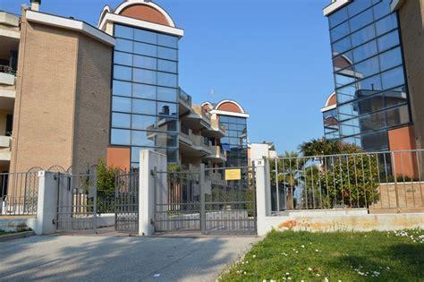 vacanze in croazia appartamenti croazia 6 appartamento vacanze roesto degli abruzzi