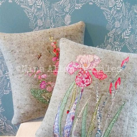 Handmade Sewn Gifts - 17 best images about allan textiles handmade