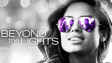 beyond the lights free beyond the lights 2014 for free