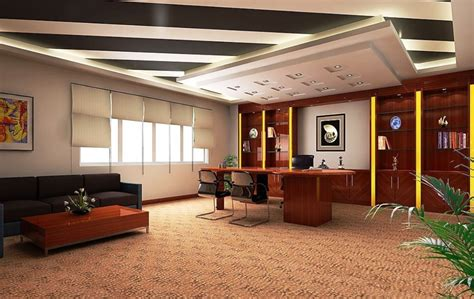 home office design 12 the luxurious cool office designs in the world cool small office designs cool office designs attic home office design with cool