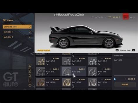 download mp3 from youtube hack download youtube to mp3 gt5 hack le mode secret