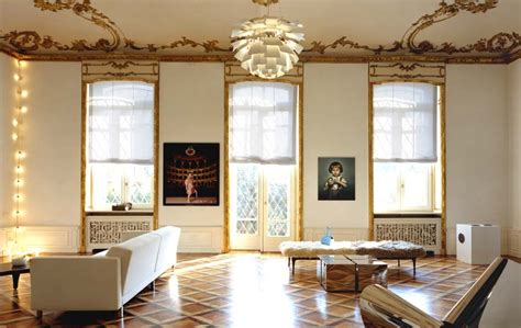 timeless furniture interior design gold and interior design a timeless statement