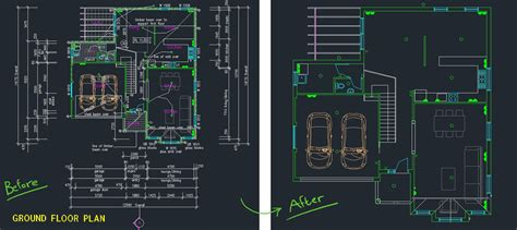 turn floor plan into 3d model import 2d plans into 3d application the right way arch