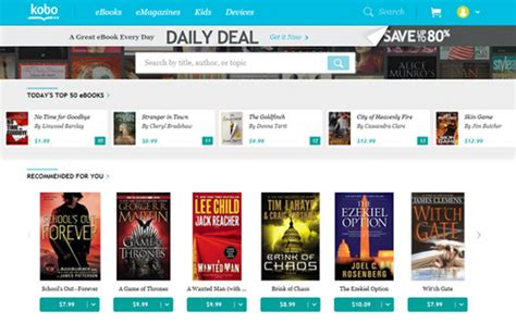 what format of ebook does kobo use kobo website format tip how to identify epub ebooks the