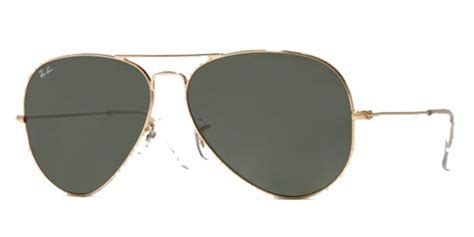 Sunglasses Lacoste 1930 ban aviator sunglasses rb 3025 001