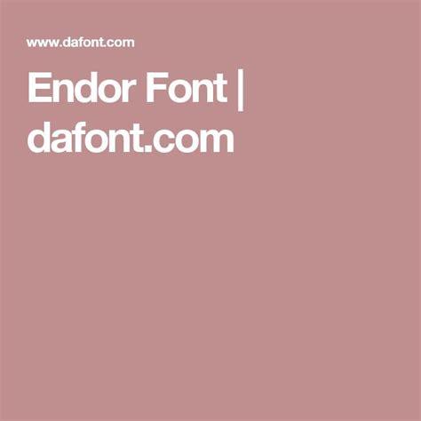 dafont instagram font 17 best images about font tips on pinterest