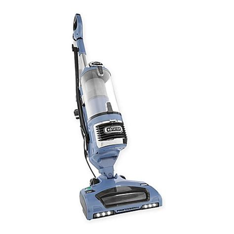 shark vacuum bed bath beyond shark 174 rotator 174 nv642 lift away upright vacuum bed bath