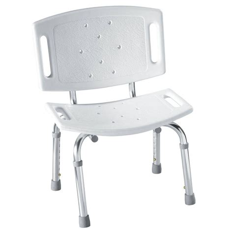 moen shower stool moen adjustable shower chair in white dn7030 the home depot