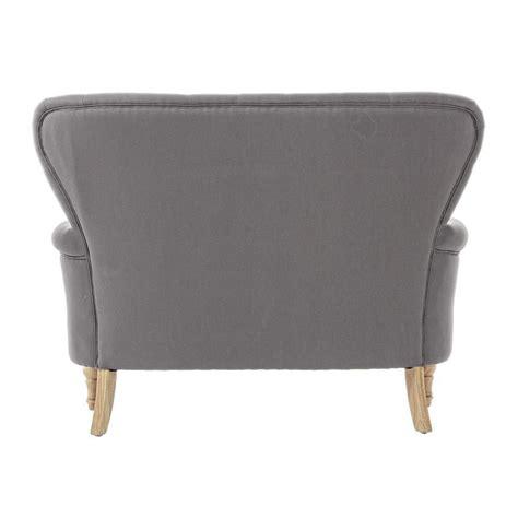 divani provenzali divano 2 posti provenzale poltrone e divani francesi