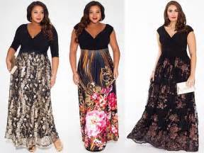 wedding dresses for guests plus size plus size floral patterned wedding guest