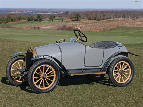 bugatti type 1 bugatti type 13 pictures posters news and videos on