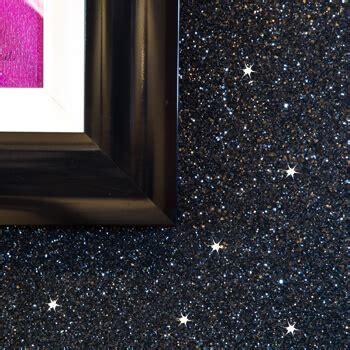 wallpaper place glitter shop black silver glitter wallpaper sparkle wallpaper