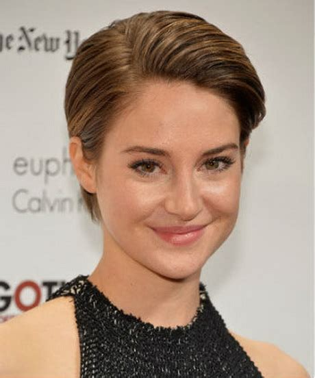 non celebrity pixie hair cuts celebrities with pixie haircuts