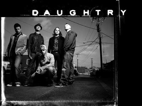 daughtry daughtry wallpaper 2126360 fanpop
