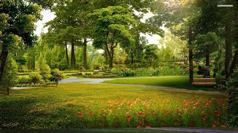giardino artificiale giardino hd sfondo and sfondi 1920x1080 id 583852