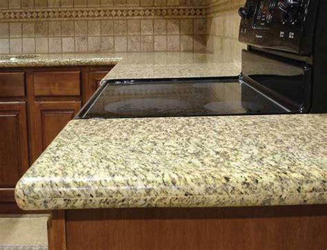 laminate kitchen countertops best laminate